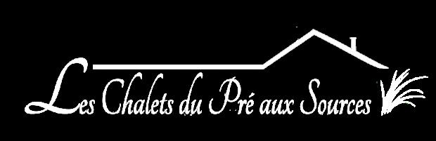 Les Chalets du Pré aux Sources gite location vassiviere limousin